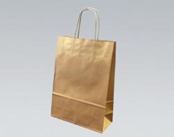 eco_paket_ry