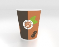 HM_Coffee_to_go_SP12N