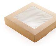 SELFBOX1500